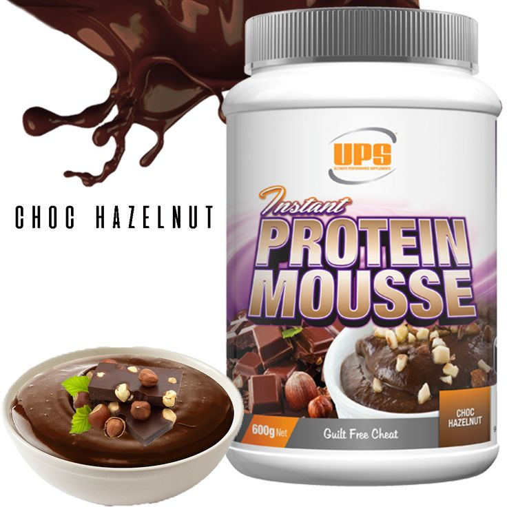 Cheat clean with the guilt free UPS Protein Mousse  SHOP NOW! (Link in bio) protein shake mousse chocolate --- ✅Follow Facebook: MVMNT. LMTD 🌏Worldwide shipping 👻 mvmnt.lmtd 📩 mvmnt.lmtd@gmail.com |Fitness Gym Fitspiration Gym Apparel Workout Bodybuilding Fitspo Yoga Abs Weightloss Muscle Exercise yogapants Squats
