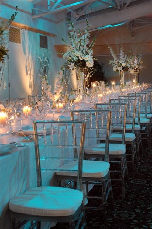 576 Best Tiffany Blue Wedding #2 Images On Pinterest | Marriage, Tiffany  Blue Weddings And Tiffany Theme