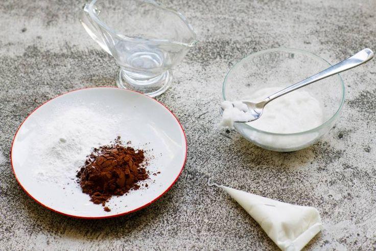 Hét recept voor het lekkerste glazuur - Recept - Allerhande