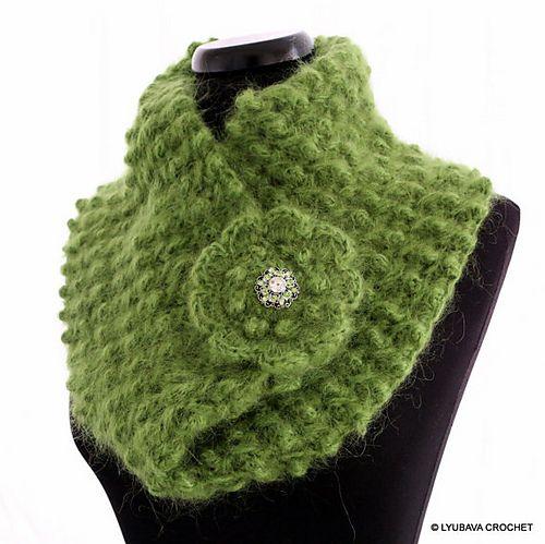 149 besten Crochet Patterns Ravelry Store Bilder auf Pinterest | Diy ...