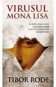 Image result for virusul mona lisa pret