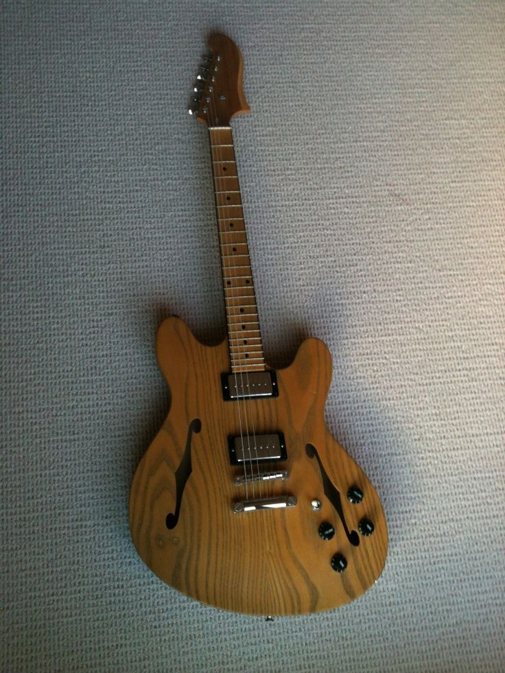 dating a stratocaster body Restored vntage mij and usa fender stratocasters repairs restored remodeled rebuilt guitars and system history of fender mij strats the body wood is either.