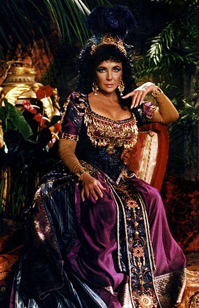 Elizabeth Taylor as Aida in Young Toscanini 1988 Franco Zeffirelli Rare dvd only in dubbed Italian