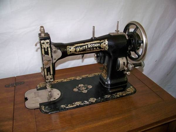 26 best Singer images on Pinterest   Singer sewing machines, Sew ...