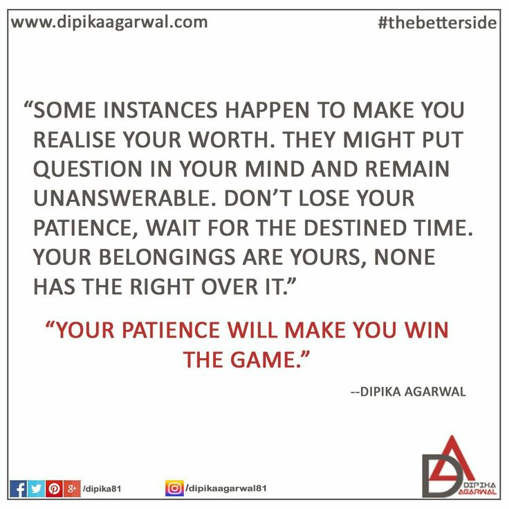 #thebetterside #thoughtoftheday #quoteoftheday #quotes #FoodForThought #motivationalquotes #motivation #inspirationalquotes #inspiration