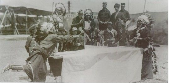 unforgiven-cowboy-indians.jpg (538×265)