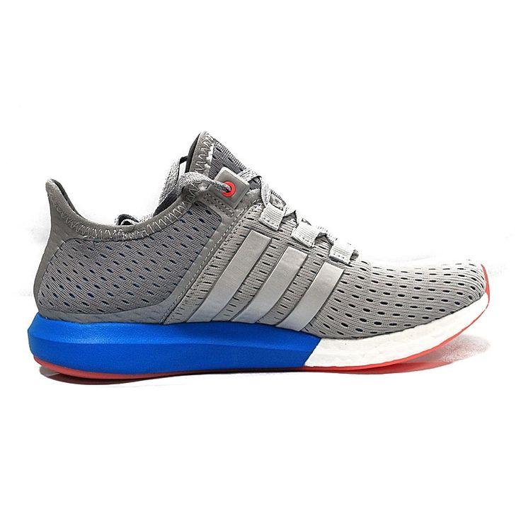 adidas website taiwan