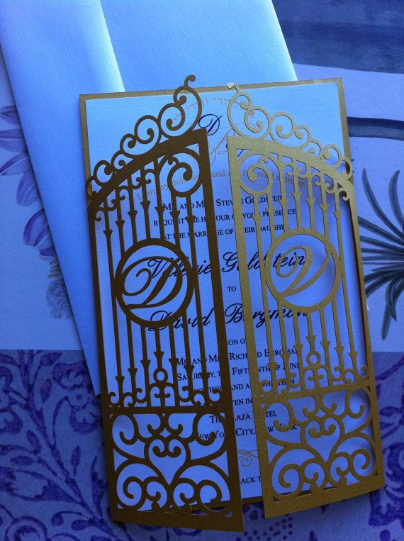 1000 images about invitation mariage on pinterest disney weddings mariage and unique wedding stationery - Liste Invit Mariage