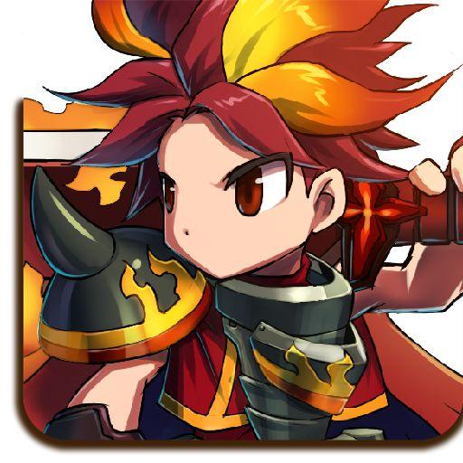Brave Frontier Japan v1.7.3 Mod Apk http://ift.tt/2lMuCF0