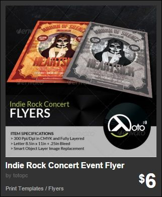 97 Best Flyers Images On Pinterest | Flyers, Event Flyers And Events