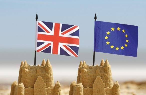 ABTA Outlines Key Points Ahead of Brexit Travel and Tourism Talks.