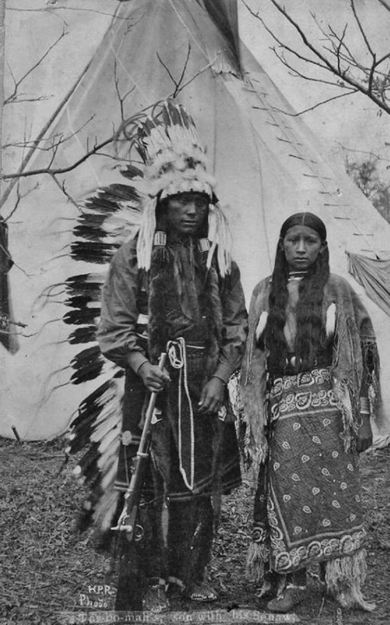 1000+ images about Native American Women on Pinterest