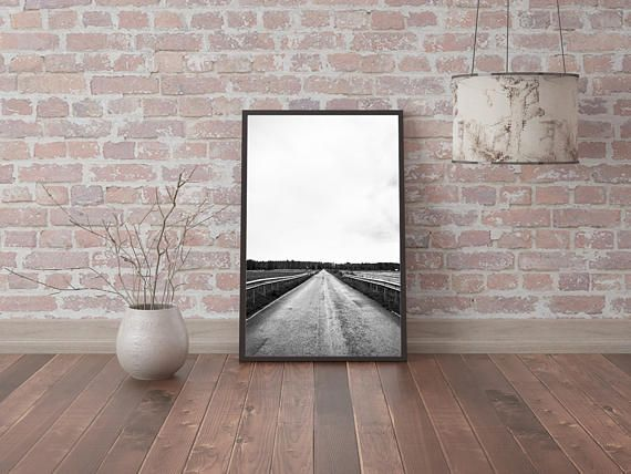 Check out this item in my Etsy shop https://www.etsy.com/listing/534659083/digital-image-on-the-road