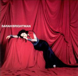 Listening to Sarah Brightman - Deliver Me on Torch Music. Now available in the Google Play store for free.