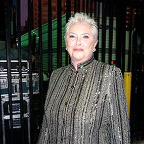 Susan Flannery  This four-time Emmy-winning actress played the ruthless and family-driven Stephanie Forrester on the daytime soap The Bold and the Beautiful since 1987. Her constant battle with the fibromyalgia disorder caused her medical leave in 2007 from the show, but Susan has since then returned to her role as the monarchy of the Forrester family. She still struggles with her fibromyalgia, but she reportedly takes her condition day by day.