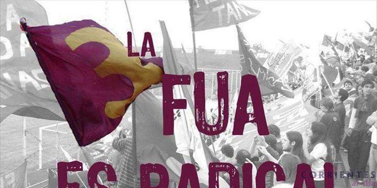 FUA Morada