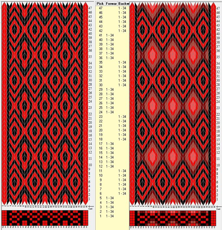 34 tarjetas hexagonales, 2 / 5 colores, 5F y secuencia 6B-6F // sed_372_c6…