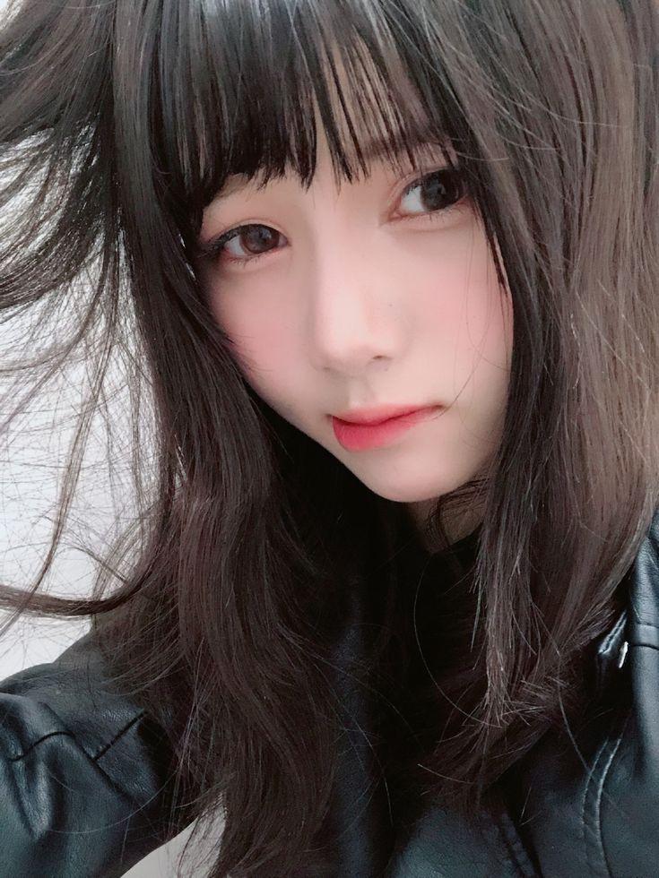 日々是遊楽 — omiansary27: http://blog.nogizaka46.com/ Riria