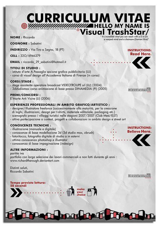 Api 653 personal resume of