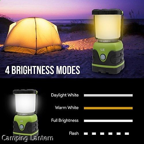 25 Best Ideas About Camping Lanterns On Pinterest