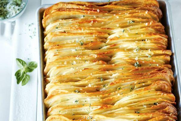 http://www.femina.hu/recept/lapra-sutott-krumpli