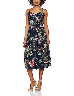 8 multicoloured joe browns womens our favourite dress new