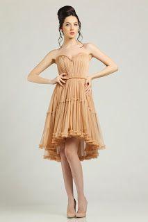 rochie-tip-corset-pentru-petrecere-2