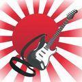 SCANDAL VIDEO ACTION Dvd iso Dvd video de la exelente banda japonesa SCANDAL. Tocan y cantan muy bién. Sus canciones son estupendas y las chicas hermosísimas. Especialmente Mami. Ono~ Guitarra rítmica & Vocalista Mami Sasazaki~Guitarrista...