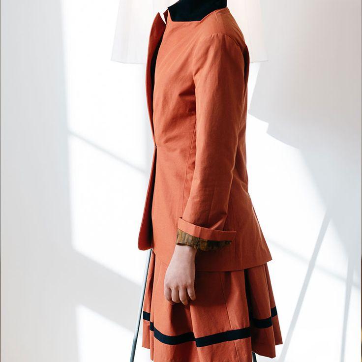 Amazing Nähen Skirt Muster Picture Collection - Decke Stricken ...