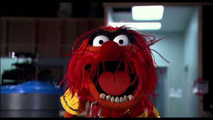 The teaser trailer for March 2014's awesome Muppet movie. #sequel #mahnamana
