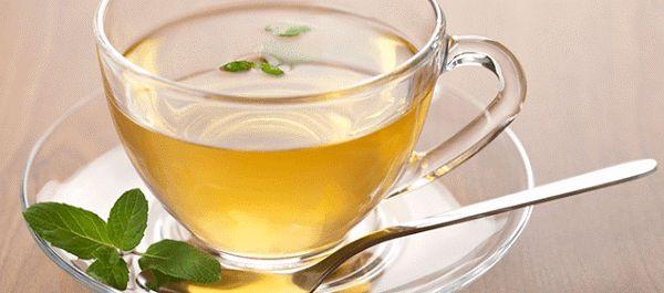 Cómo acelerar el metabolismo para bajar de peso.-El té verde es un excelente quema grasas natural que contribuye así mismo a acelarar el metabolismo, siendo de gran ayuda para la pérdida de peso. Además, su alto contenido en antioxidantes nos protege de la acción de los radicales libres y favorece la digestión.  Bebe abundante agua  El agua es un alimento esencial para la vida y fundamental en cualquier dieta de adelgazamiento. Nos ayuda a hidratarnos, promover la digestión y acelerar…