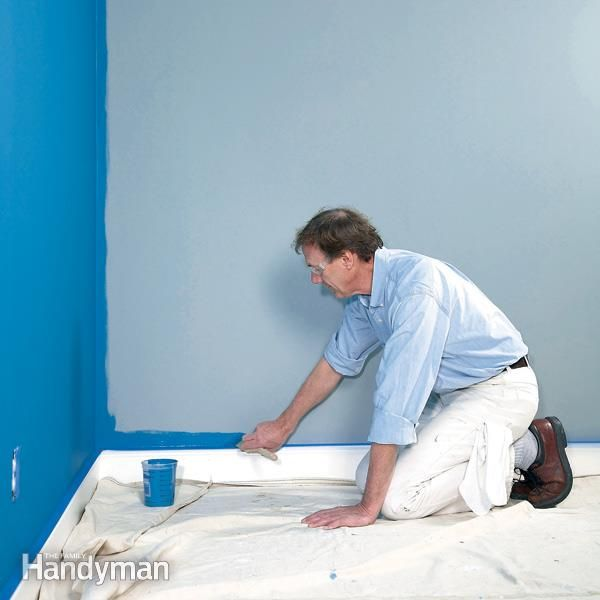 Professional Painting Tips: Best 25+ Painting Contractors Ideas On Pinterest