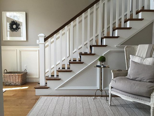 62 Best Images About Neutral Paint Colors On Pinterest