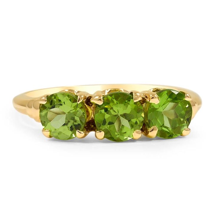 The Gabby Ring from Brilliant Earth