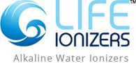 What is Ionized Water? - What is Alkaline Ionized Water? Get the Facts About Water Ionizers