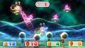 Wii Party U, Wii U