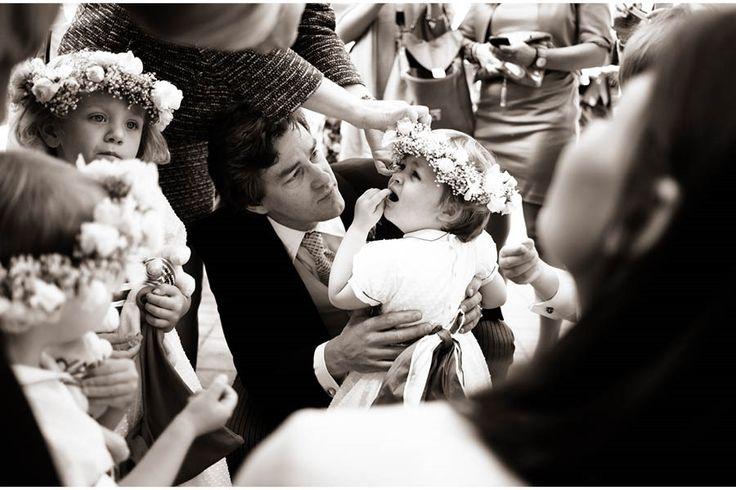 Wedding-in-Austria-Dina-Hubi8