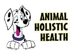 Animal Holistic Health