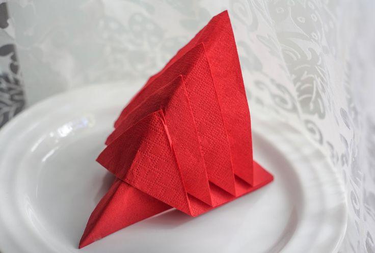 origami_napkins #dispenser_napkins #dinner_napkins #napkin_origami #paper_napkin #napkin_designs #easy_napkin_folding #cloth_napkin #restaurant_napkins #silver_napkins #cloth_napkin_folding #fold_napkins #cotton_napkins_wholesale #folding_paper_napkins #snow_flake_napkins #bandana_napkins #cheap_napkins #monogrammed_napkins #cocktail_napkins #caspari_napkins #table_napkins #monogram_napkins #table_setting #wedding_table_setting #table_setting_ideas #table_setting_etiquette #table_settings