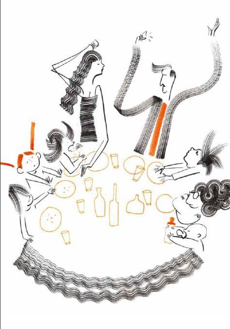Libros del Zorro Rojo | Young & Adults | English: March 2015