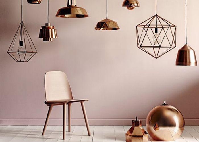 decoracao-quartzo-rosa