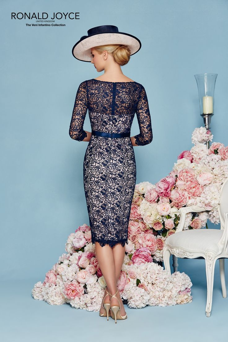 92 best Occasion wear at The Cotswold Frock Shop images on Pinterest