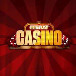 Web Design for Casino by Javier Castillo, via Behance