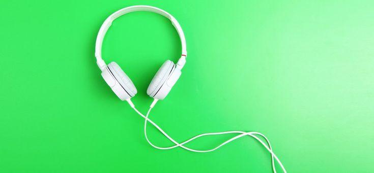 Marshall Goldsmith: How to Really Listen - via Inc