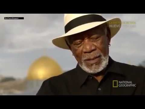 (15) La Historia de Dios Capitulo 02 (Apocalipsis) Morgan Freeman - YouTube