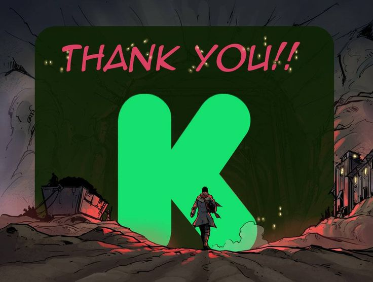 We did it! Thanks to all our #Kickstarter backers. More episodes of our dark #motioncomic Ascent from Akeron coming soon! #graphicnovel #animation #Submarinechannel