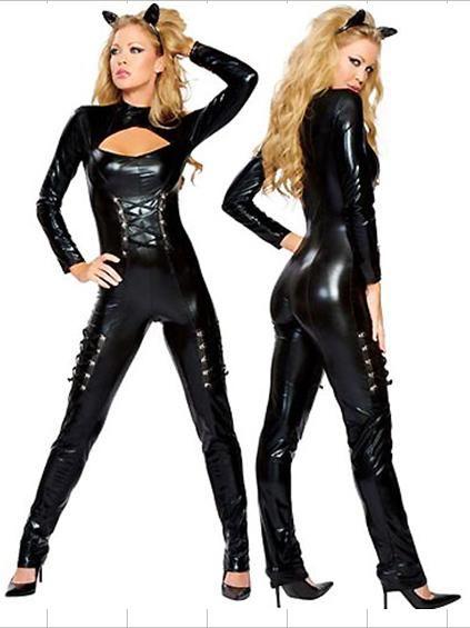 11 best plus size costume images on pinterest | wholesale lingerie