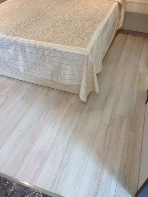 Wood Look Porcelain Tile: 1000+ Images About Taiga Wood Looking Tile On Pinterest