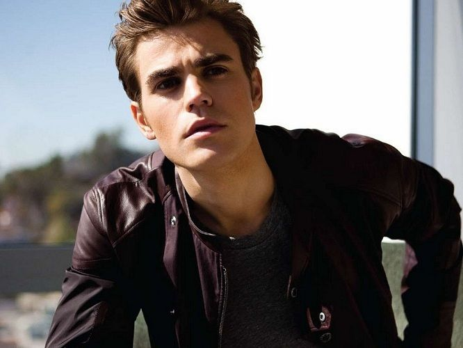 Paul wesley Age, Height, Net Worth, Weight, Wiki, Biography And Other