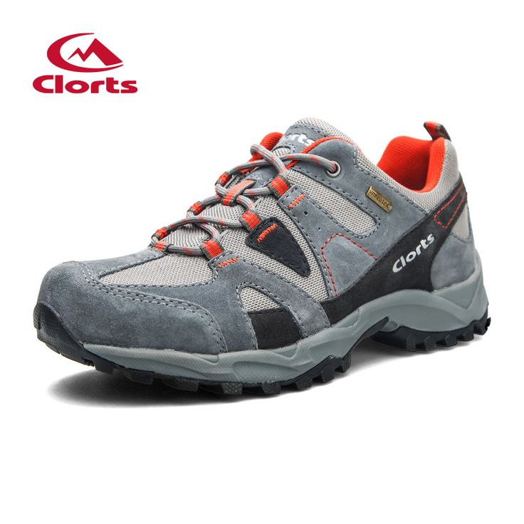 Car Donuts Men Casual Athletic Lightweight Running Shoes